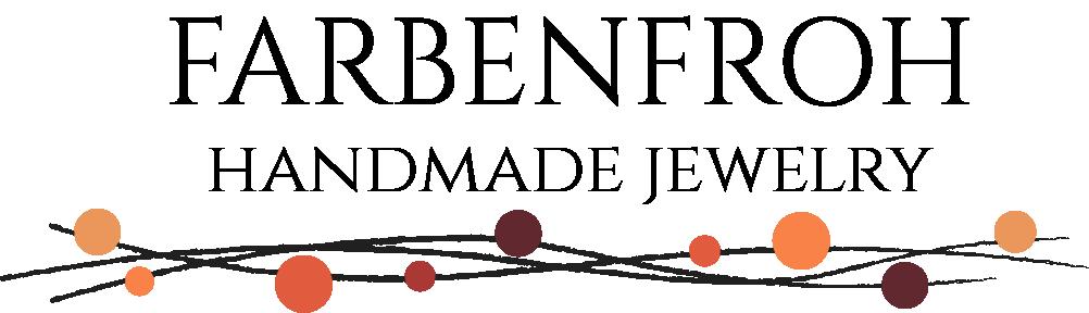 Farbenfroh Logo